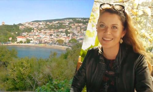Сайты по недвижимости в черногории