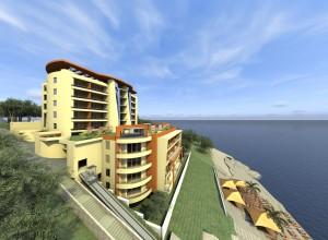 Новости недвижимость черногория