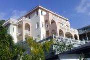 Купить дом в баре черногория